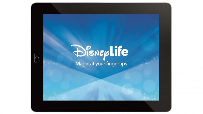Disney Life Experience