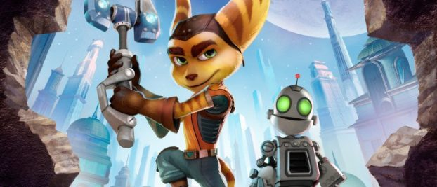 Ratchet_and_Clank_2016