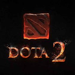 DOTA 2 MOBA Champions Spotlight