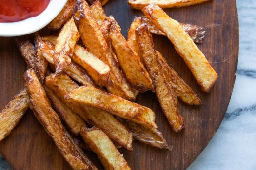 French_Fries_Kids_Health