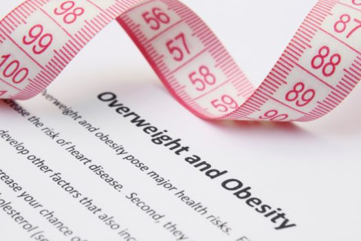 Top 25 Countries 2015 Overweight Obesity