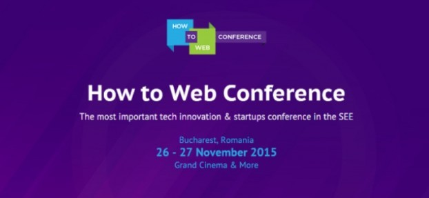 how to web 2015