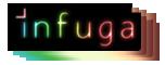 inFuga.ro
