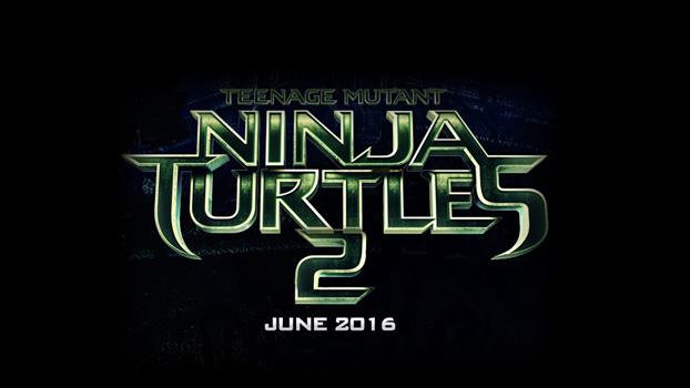Teenage_Mutant_Ninja_Turtles_2