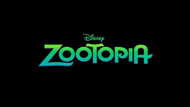 Zootopia Movie Trailer 2016