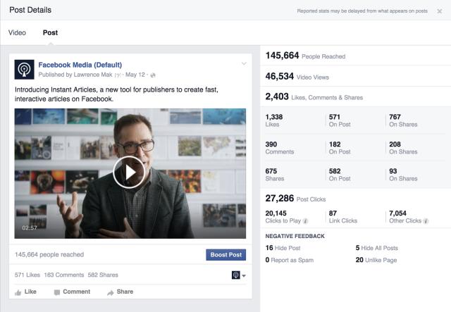 facebook_post_video_details_metrics