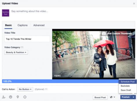 facebook_upload_video
