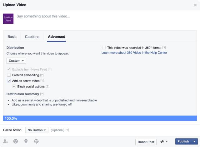 facebook_upload_video_advanced