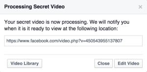 facebook_upload_video_advanced_secret