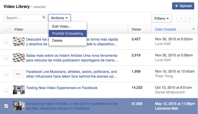 facebook_video_distribution
