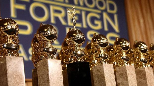 Golden Globes Winners 2016