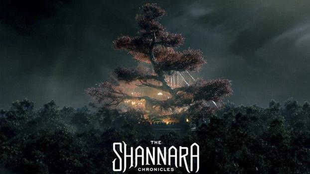[Изображение: The_Shannara_Chronicles.jpg]
