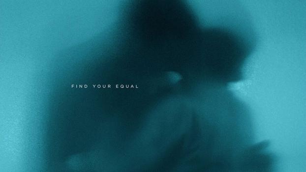 Equals Movie 2016