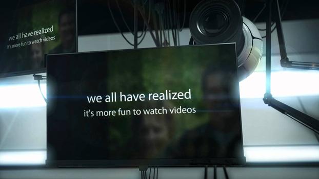Video Ads Study