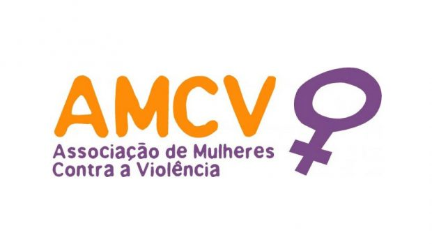 Doctor AMVC Ad