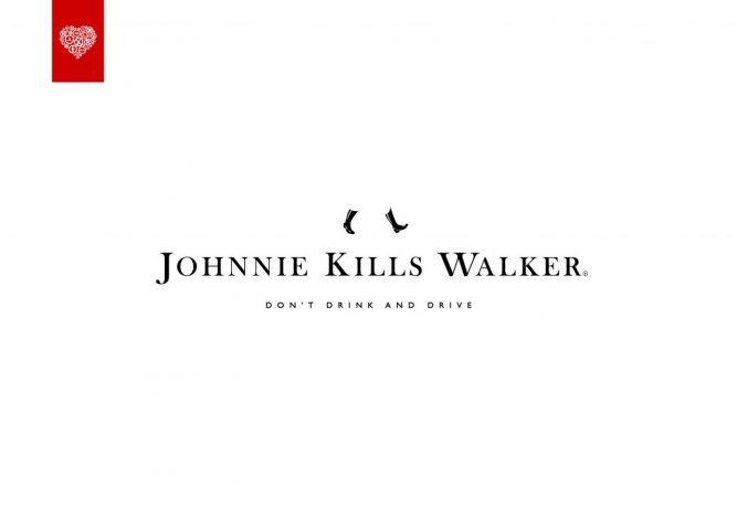 Johnnie Kills Walker Ministry of Internal Affairs Georgia