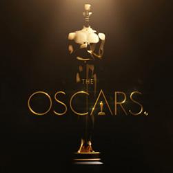 Oscar Nominations 2017 February 26