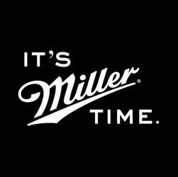 RemixGram Miller Instagram
