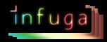infuga.ro logo